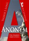 anonym_140.jpg
